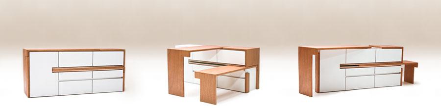 df e m bel mit funktion. Black Bedroom Furniture Sets. Home Design Ideas